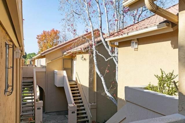 930 Via Mil Cumbres #178, Solana Beach, CA 92075 (#210015994) :: Wahba Group Real Estate   Keller Williams Irvine
