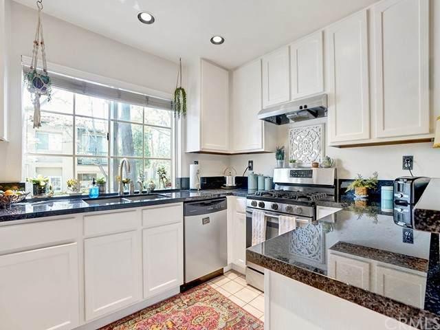 100 Via Contento, Rancho Santa Margarita, CA 92688 (#NP21125236) :: Legacy 15 Real Estate Brokers