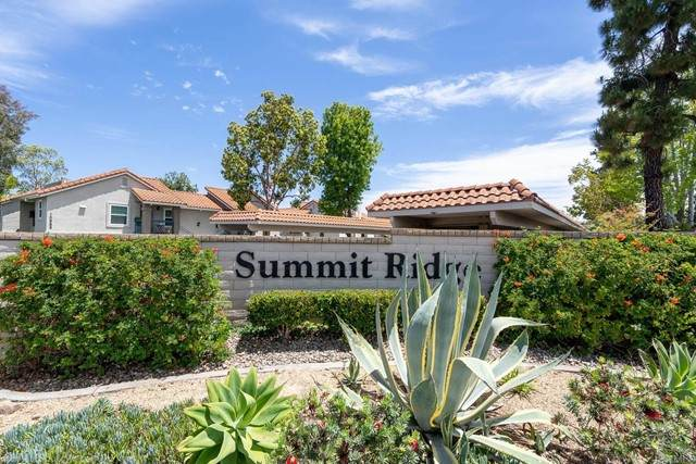 10888 Aderman Avenue #177, San Diego, CA 92126 (#PTP2104061) :: Berkshire Hathaway HomeServices California Properties