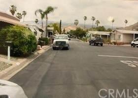 2692 Highland Avenue #84, Highland, CA 92346 (#PW21125872) :: Wahba Group Real Estate | Keller Williams Irvine