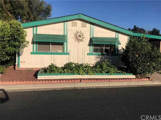 519 W Taylor Street #107, Santa Maria, CA 93458 (#PI21125339) :: Swack Real Estate Group   Keller Williams Realty Central Coast