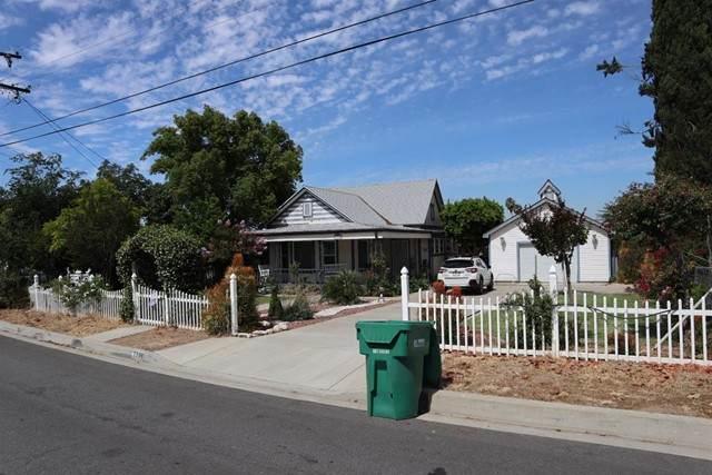 7394 Bonita Drive, Highland, CA 92346 (#536096) :: RE/MAX Empire Properties