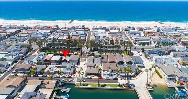 3614 Park Lane, Newport Beach, CA 92663 (#NP21124835) :: Cesi Pagano & Associates