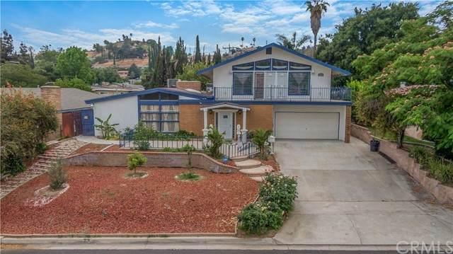 24741 Daisy Avenue, Loma Linda, CA 92354 (#CV21125805) :: Zember Realty Group