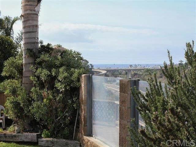 1310 Loretta Street, Oceanside, CA 92058 (#NDP2106686) :: Berkshire Hathaway HomeServices California Properties