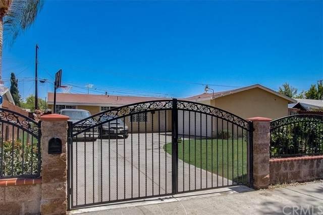 2244 Academy Avenue, Pomona, CA 91768 (#BB21124500) :: Wahba Group Real Estate | Keller Williams Irvine