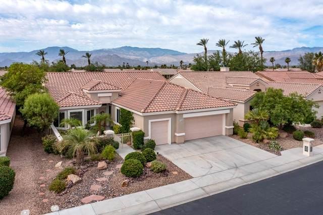 78285 Sunrise Canyon Avenue, Palm Desert, CA 92211 (#219063354DA) :: RE/MAX Empire Properties