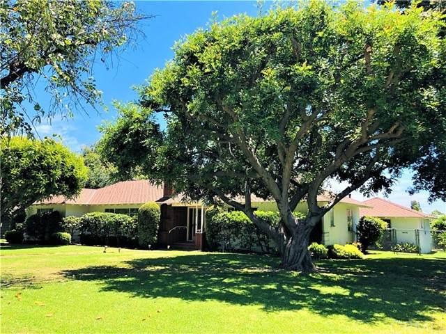 14324 Bronte Drive, Whittier, CA 90602 (#PW21125706) :: Wahba Group Real Estate   Keller Williams Irvine