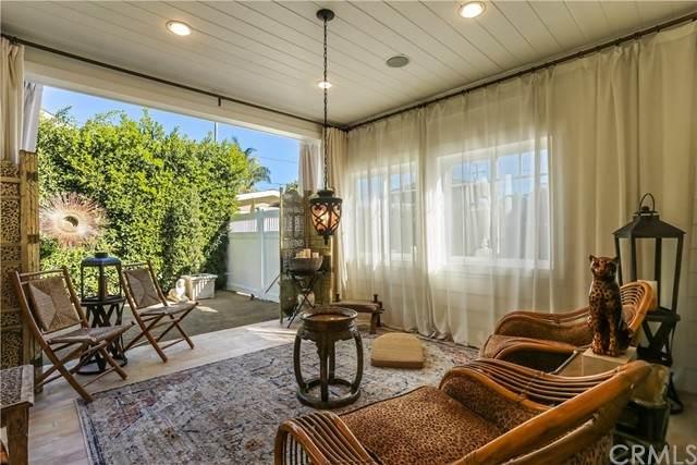 188 Merrill Place, Costa Mesa, CA 92627 (#OC21124353) :: RE/MAX Masters