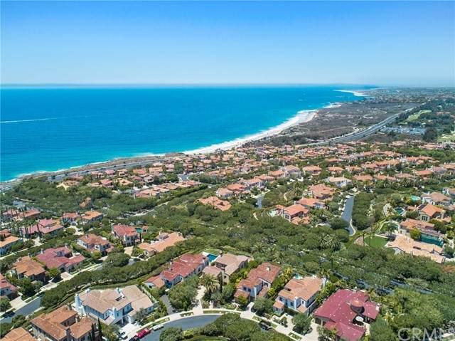 8 Surfspray, Newport Coast, CA 92657 (#OC21125838) :: Berkshire Hathaway HomeServices California Properties