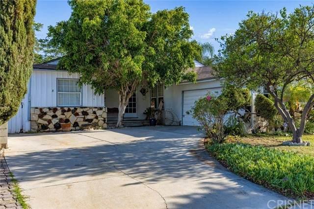 19660 Kittridge Street, Reseda, CA 91335 (#SR21126004) :: Powerhouse Real Estate