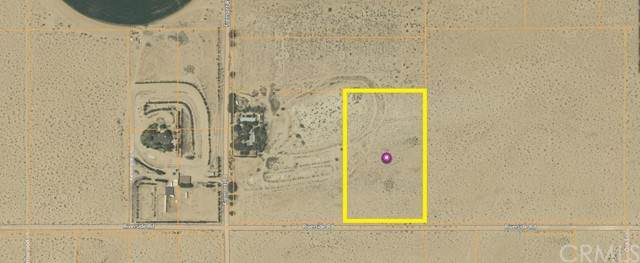 0 Riverside, Newberry Springs, CA 92365 (#CV21126021) :: Berkshire Hathaway HomeServices California Properties