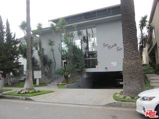 435 S Palm Drive, Beverly Hills, CA 90212 (#21747526) :: Legacy 15 Real Estate Brokers