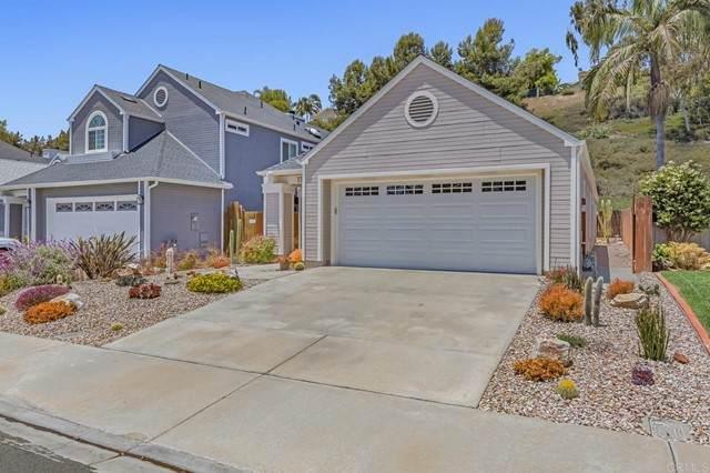 1708 Calle Platico, Oceanside, CA 92056 (#NDP2106695) :: Berkshire Hathaway HomeServices California Properties