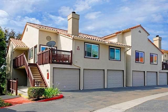 3459 Caminito Sierra #201, Carlsbad, CA 92009 (#210016025) :: Berkshire Hathaway HomeServices California Properties