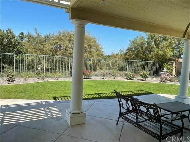 15156 Canon Lane, Chino Hills, CA 91709 (#TR21126118) :: Wahba Group Real Estate | Keller Williams Irvine