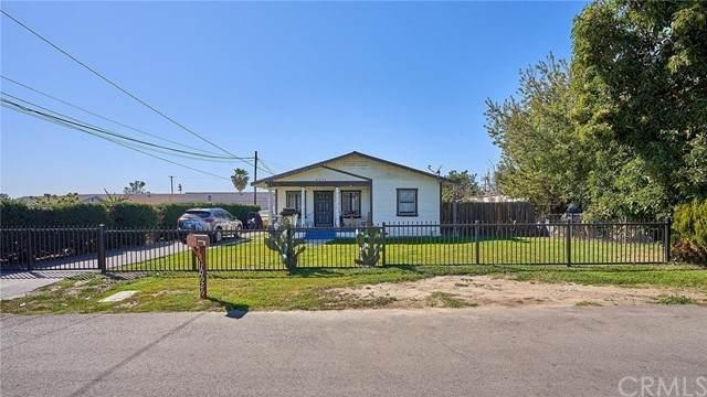 10626 Oak Glen Avenue, Montclair, CA 91763 (#TR21109867) :: BirdEye Loans, Inc.