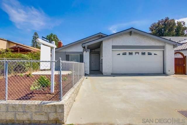8641 Ara Pl., San Diego, CA 92126 (#210016037) :: Powerhouse Real Estate