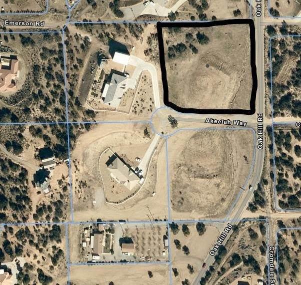 10682 Akeelah Way, Oak Hills, CA 92371 (#536108) :: BirdEye Loans, Inc.