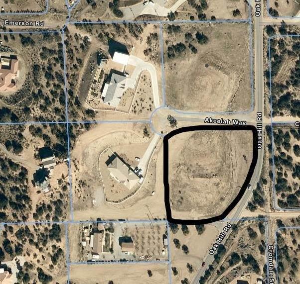 10677 Akeelah Way, Oak Hills, CA 92371 (#536109) :: BirdEye Loans, Inc.