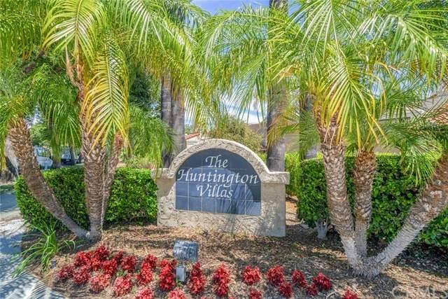 9763 La Jolla Drive B2, Rancho Cucamonga, CA 91701 (#IV21123950) :: BirdEye Loans, Inc.
