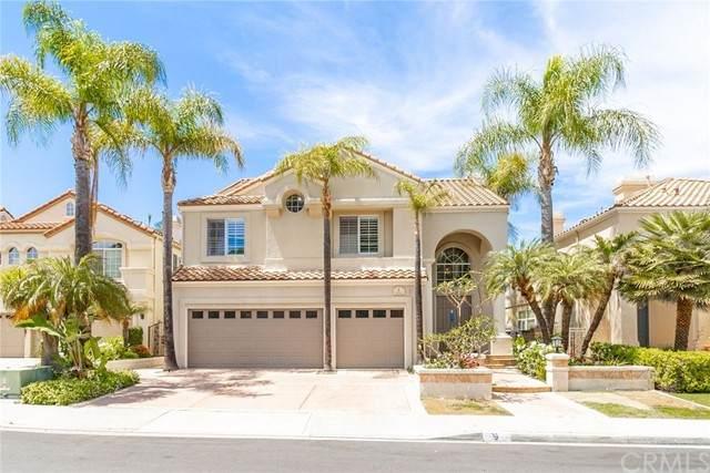 9 Altezza Drive, Mission Viejo, CA 92692 (#LG21126150) :: Hart Coastal Group