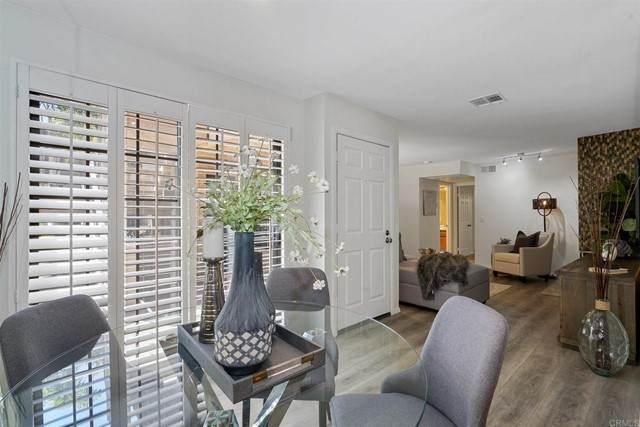 4067 Utah Street #11, San Diego, CA 92104 (#PTP2104069) :: Powerhouse Real Estate