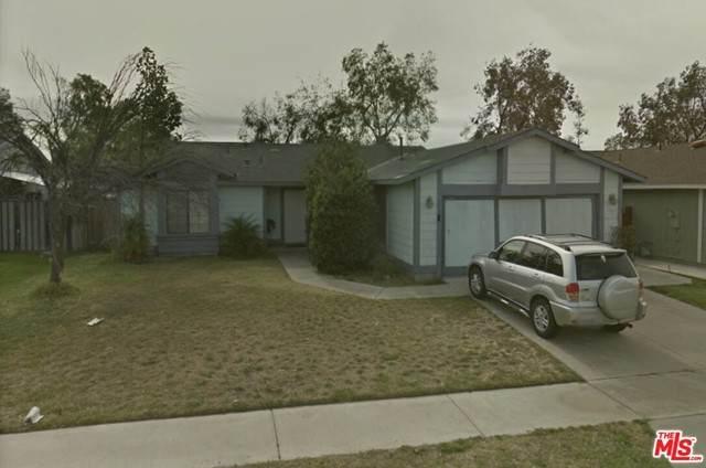 15537 Ramona Avenue - Photo 1