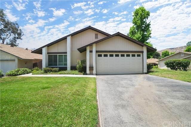 13911 Fenton Avenue, Sylmar, CA 91342 (#SR21123973) :: Powerhouse Real Estate