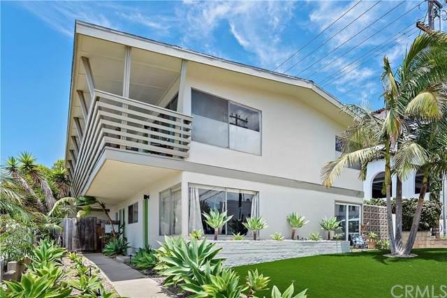 102 W Avenida Santiago, San Clemente, CA 92672 (#OC21120151) :: Berkshire Hathaway HomeServices California Properties
