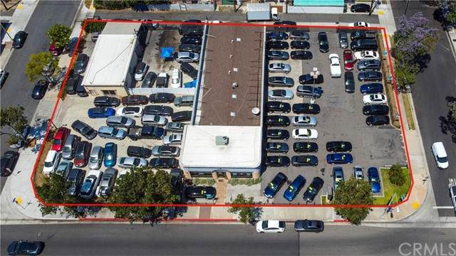 603 S Harbor Boulevard, Fullerton, CA 92832 (#NP21123594) :: Swack Real Estate Group | Keller Williams Realty Central Coast
