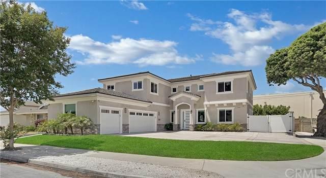 5201 Tasman Drive, Huntington Beach, CA 92649 (#OC21109642) :: RE/MAX Masters