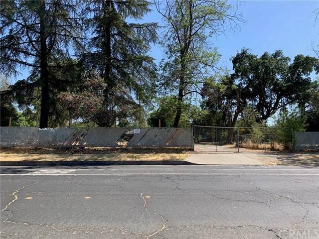 832 W 11th Street, Merced, CA 95341 (#MC21126252) :: Twiss Realty