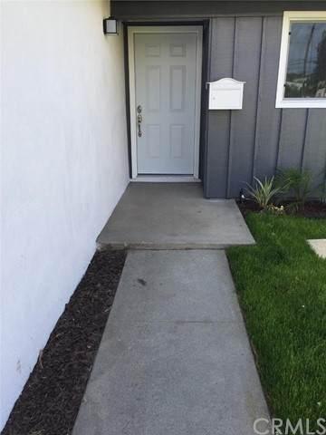2805 Santez Drive - Photo 1