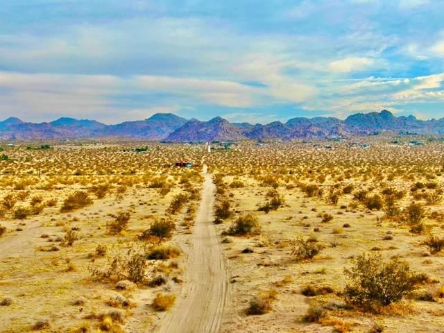 13140 Verbena Road - Photo 1