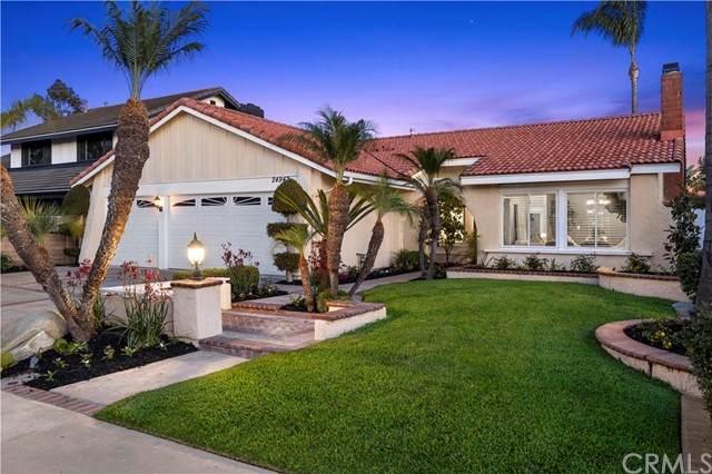 24942 Hendon Street, Laguna Hills, CA 92653 (#OC21096678) :: Cesi Pagano & Associates