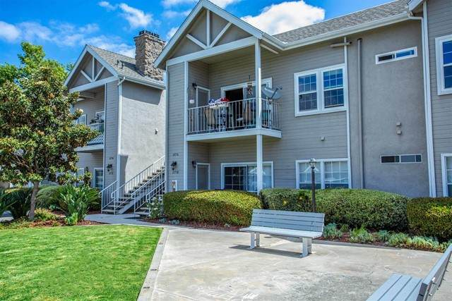 13776 Midland Road, Poway, CA 92064 (#NDP2106704) :: Wahba Group Real Estate | Keller Williams Irvine
