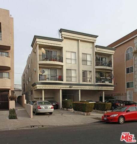 9023 Alcott Street - Photo 1