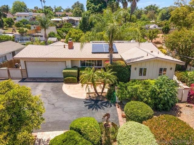 1925 Encino Dr, Escondido, CA 92025 (#210016075) :: Powerhouse Real Estate