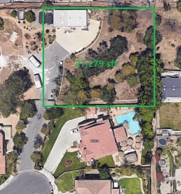17791 Neff Ranch Road, Yorba Linda, CA 92886 (#TR21118686) :: Z REALTY