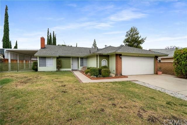 14859 De Soto Place, Moreno Valley, CA 92553 (#IG21126218) :: Twiss Realty