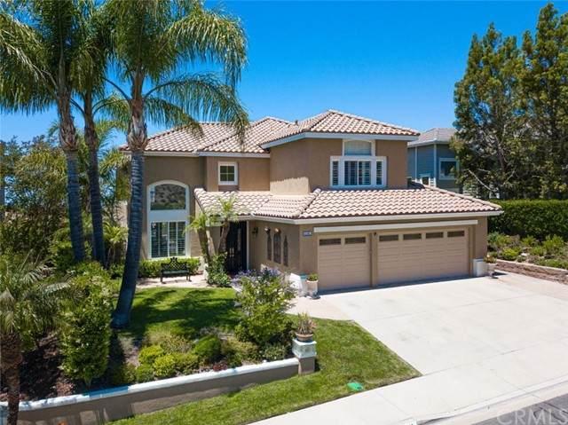21361 Windstream Circle, Rancho Santa Margarita, CA 92679 (#OC21122218) :: Legacy 15 Real Estate Brokers