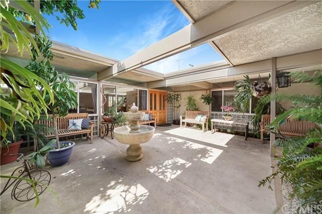 5632 Fox Hills Avenue, Buena Park, CA 90621 (#PW21123578) :: Wendy Rich-Soto and Associates