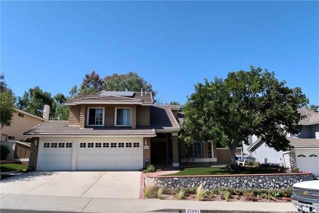 27001 Brighton Lane, Lake Forest, CA 92630 (#OC21126383) :: Berkshire Hathaway HomeServices California Properties