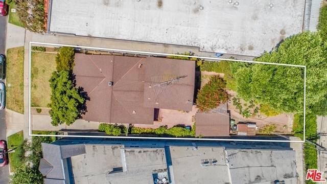 3626 Watseka Avenue, Los Angeles (City), CA 90034 (#21747648) :: Necol Realty Group