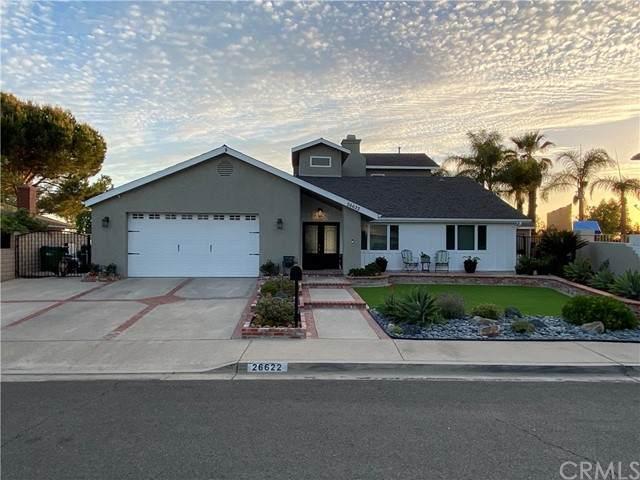 26622 Castile Lane, Mission Viejo, CA 92691 (#OC21126428) :: RE/MAX Masters