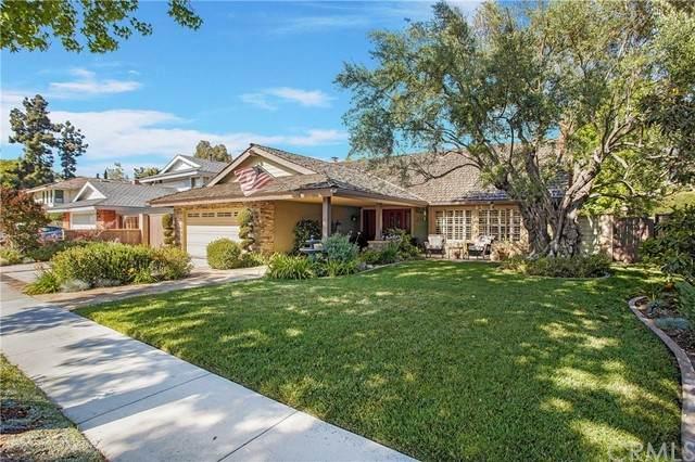 2768 Tern Circle, Costa Mesa, CA 92626 (#OC21126448) :: Eight Luxe Homes