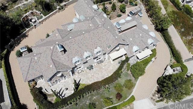 19051 Cerro Villa Drive, Villa Park, CA 92861 (#PW21126360) :: Swack Real Estate Group   Keller Williams Realty Central Coast