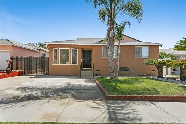 620 N 4th Street, Montebello, CA 90640 (#PW21125325) :: Swack Real Estate Group | Keller Williams Realty Central Coast