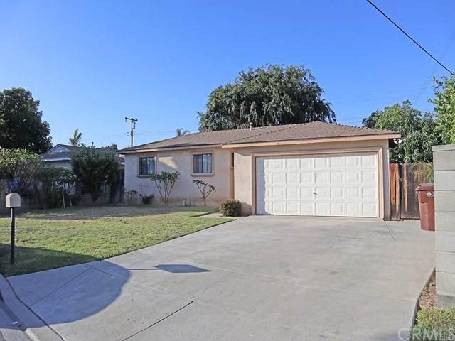 13465 Lassalette Street, La Puente, CA 91746 (#CV21126513) :: RE/MAX Masters